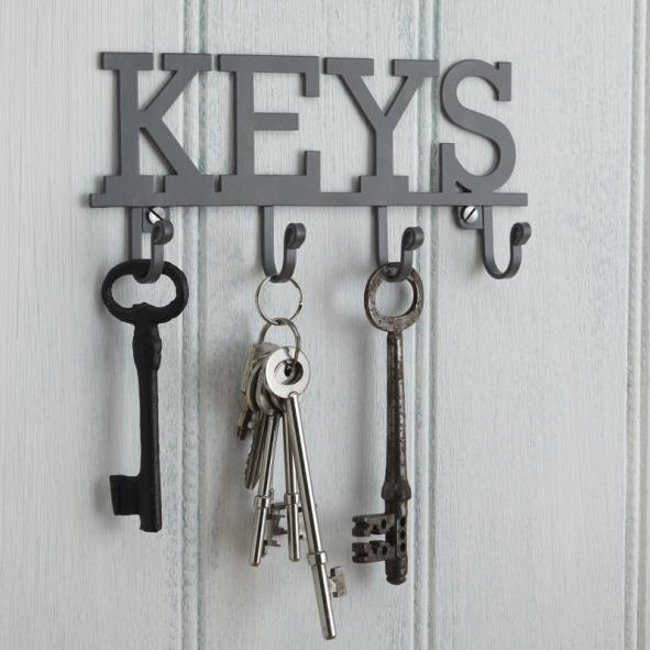 colgador-de-llaves-keys-2